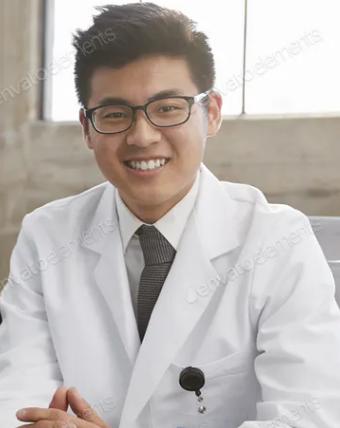 Hyu Bin